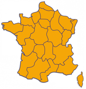CARTE_DISTRIBUTEURS