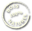 TAMPON_bois-naturel